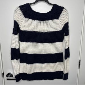 🎁4/20$🎁 American Eagle chunky knit sweater